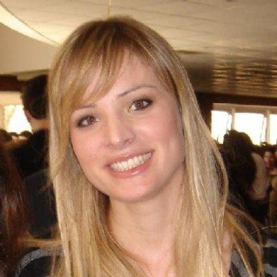Georgia Koufli