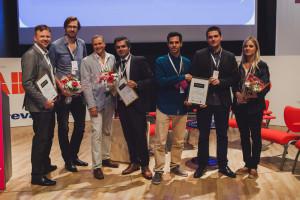 Automation Summit 2015
